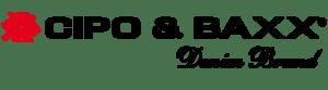 Cipo Baxx logo